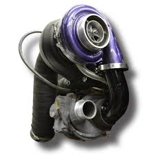 Dodge Ram Cummins Triple Turbo - ats 202a472272 aurora 4000 7500 twin turbo kit 03 07 dodge 5 9