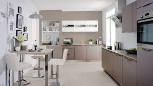 choisir cuisine choisir sa cuisine les cuisines sur mesure cbel cuisines