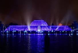 christmas at kew 2015 weekend notes pinterest kew gardens