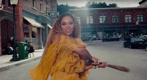 Beyonce New Album Meme - beyonce jay z cheating rumors lemonade album memes