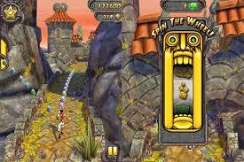 temple run 2 apk mod temple run 2 apk v1 39 1 mod android free apkmod1