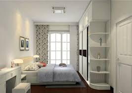 Minimalist Teen Room by Minimalist Bedroom Furniture