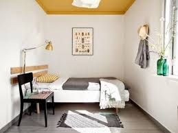 How To Make The Most Out Of A Small Bedroom Browse Bedrooms Archives On Remodelista