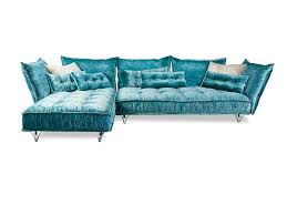 canapé bretz 16 best design by bretz images on lyon diy sofa and sofas