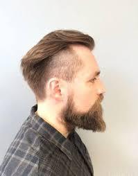 viking hairstyles for men scandinavian hairstyles men 8 viking hairstyles for guys with a
