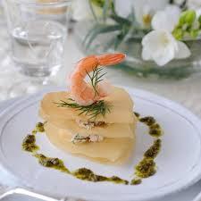fr recette de cuisine 524 best cuisine bricks salés et sucrés images on