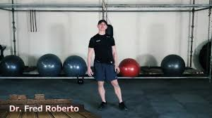 Inverted Living Exercise Of The Week Inverted Burpees Youtube