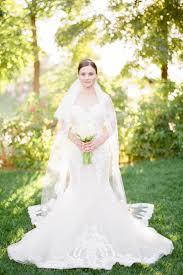 ines di santo wedding dresses ines di santo wedding dress elizabeth designs the wedding