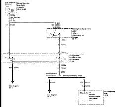 2011 ford ranger fog light wiring diagram 2011 free wiring diagrams