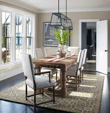 Chic Dining Room Classic And Chic Dining Room Designs