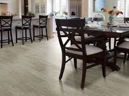 Flexible Laminate Flooring Shaw Valore Elba Engineered Vinyl Plank 5 5mm X 6 X 48