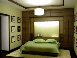 color combination of bedroom colours bedroom wall colour