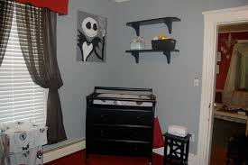 The Nightmare Before Christmas Home Decor Nightmare Before Christmas Bedroom Decor Home Designs