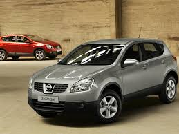 nissan qashqai timing belt nissan qashqai 2 0 2010 auto images and specification