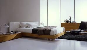 Headboard Nightstand Combo Chic Italian Bedroom Furniture Selections