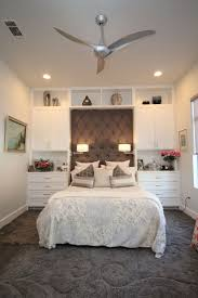 White Bedroom Ceiling Fans 38 Best Finished Projects Images On Pinterest Chandeliers