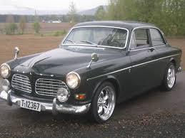 audi car wheels black friday amazon 65 best automobiles images on pinterest car vintage cars and