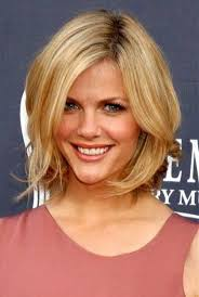 faca hair cut 40 15 short hair cuts for women over 40 shorter hair cuts short