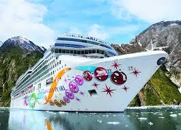cheap alaska cruise alaska cruise deals