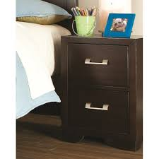 American Woodcraft Furniture Bedroom Best American Woodcrafters For Your Bedroom Design Ideas