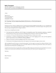 cover letter for mechanical engineer military cover letter help critical essays and