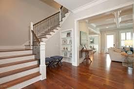 Laminate Flooring Wilmington Nc 413 Dungannon Boulevard Wilmington Nc 28403 Mls 100082258