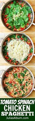 cuisiner light cuisiner le quinoa gracieux bol de quinoa findus style tendance