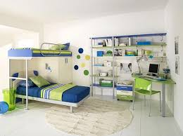 Green Boy Bedroom Ideas Boys Room Idea 15 Cool Boys Bedroom Ideas Decorating A Little Boy