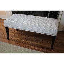 The Brick Furniture Kitchener by Ottomans U0026 Benches Costco