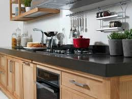 cheap kitchen organization ideas kitchen pantry storage cabinet small appliance storage cheap