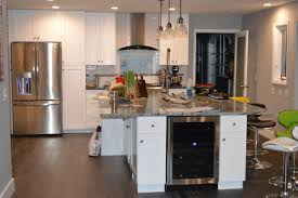 choose gec for affordable kitchen renovation ideas