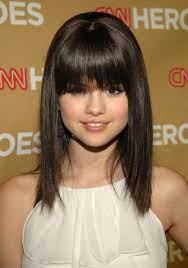 hair styles for big cheeks pictures on haircut for chubby faces cute hairstyles for girls