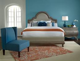 Teak Wood Bed Designs Coral Bedroom Color Schemes The Brown Polished Mahogany Laminate