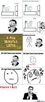 Troll Meme Comics - image result for troll comics just dumb pinterest comic