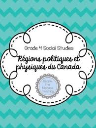 best 25 geography of canada ideas on pinterest world geography