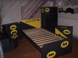 Batman Bedroom Sets Batman Bedroom Set Cute On Inspirational Home Decorating With