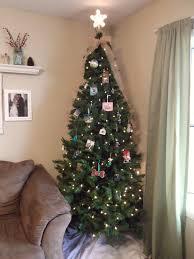 thrifty 31 diy ornament ideas