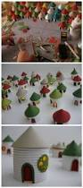 13 best navidad images on pinterest christmas decorations