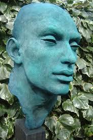 best 25 garden statues for sale ideas on statue