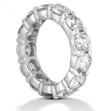 eternity rings images Designer inspired shared prong diamond eternity ring tb 100 in jpg