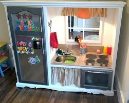 diy play kitchen ideas diy play kitchen best 25 diy play kitchen ideas on pinterest kid