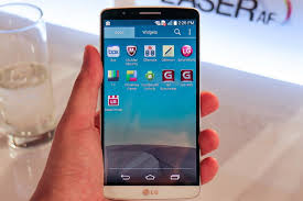 android phone apps how to disable bloatware apps on an android phone or tablet