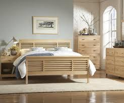 maple furniture bedroom peninsula furniture collection tradewins furniture