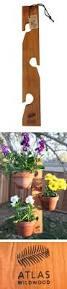 best 25 plant hooks ideas on pinterest curtains for bedroom