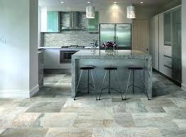 modern kitchen flooring ideas trends in kitchen flooring cathouse info