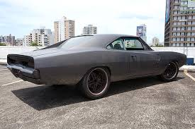 dodge charger from fast 5 1970 dodge charger rt by 4wheelssociety on deviantart