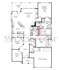 Country Homes Plans by Hill Country House Floor Plans On Open Floor Plans Hill Country Tx