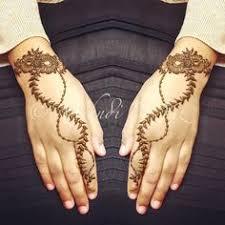 mountain mehndi dragon henna and body art pinterest mehndi