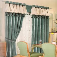 Green Sheer Curtains Curtain Light Green Sheer Curtains Green Curtains