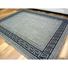 excellent custom front door mats uk contemporary best